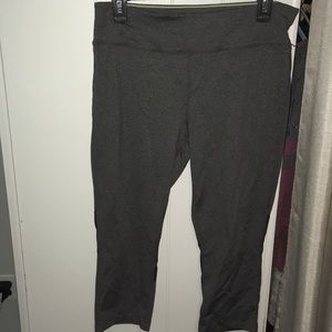 Calvin Klein xl active wear pants